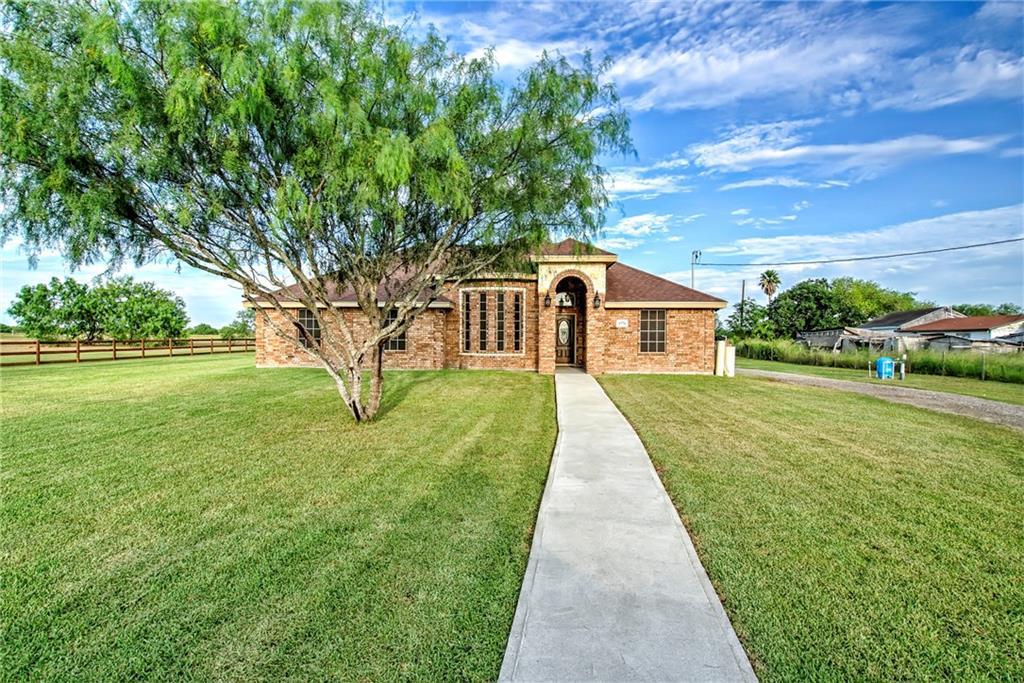 4774 Fm Road 666 Property Photo