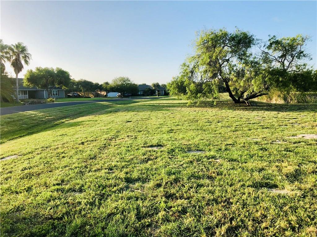 3534 Scarlet Oak Drive Property Photo - Corpus Christi, TX real estate listing