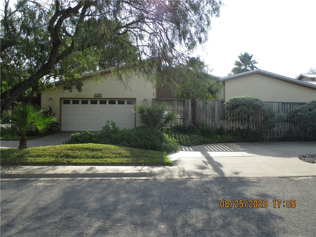 1504 Morningside Dr. Drive N Property Photo