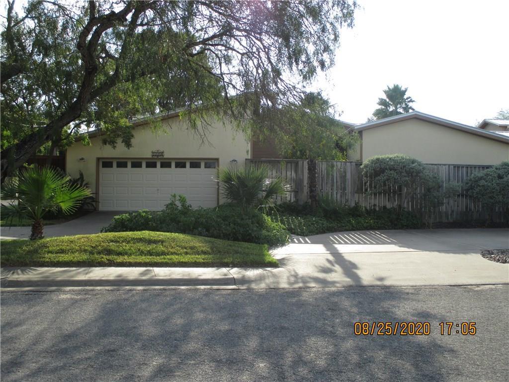 1504 Morningside Dr. Drive N Property Photo 1