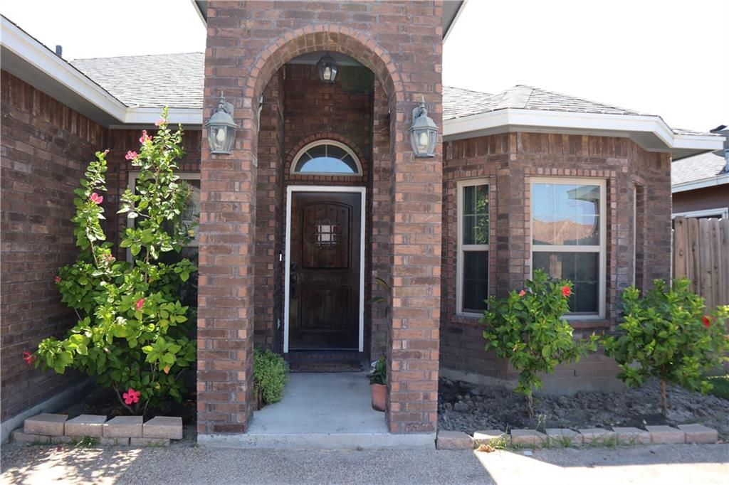 2310 Vaughn Drive Property Photo - Corpus Christi, TX real estate listing