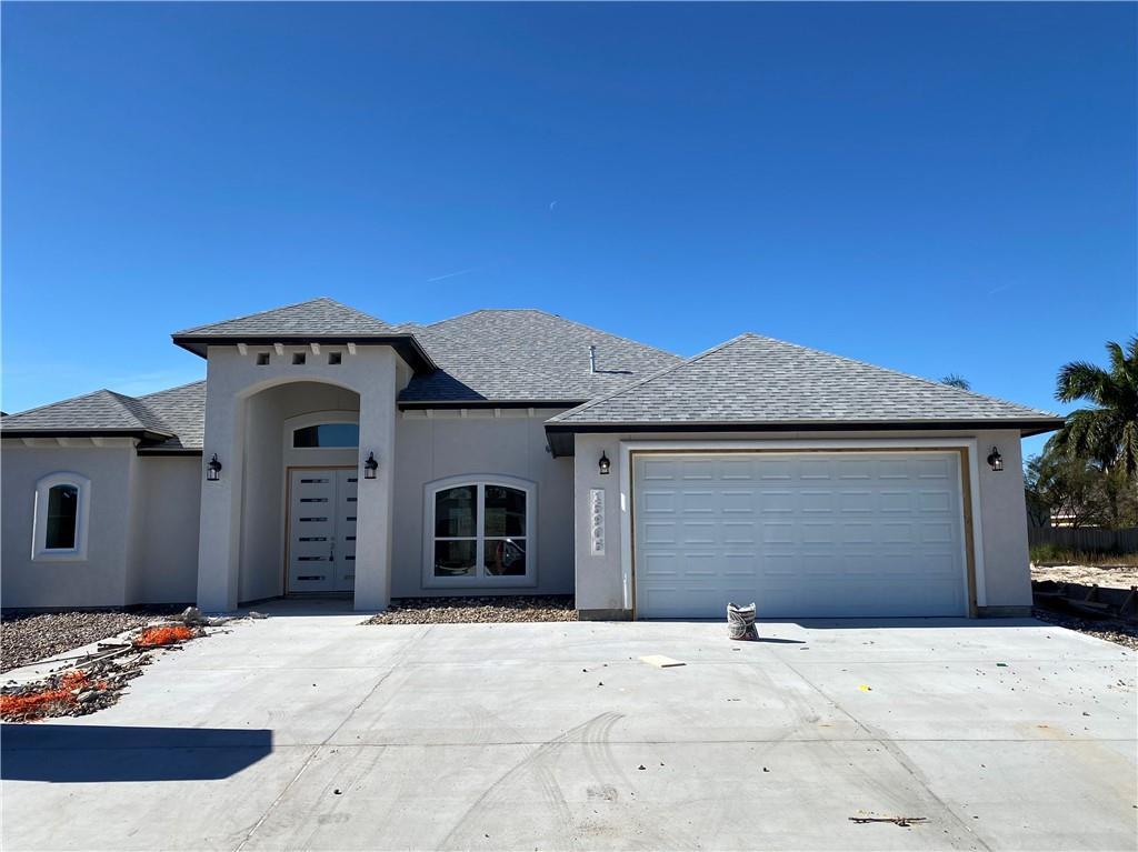 15905 Cozumel Drive Property Photo - Corpus Christi, TX real estate listing