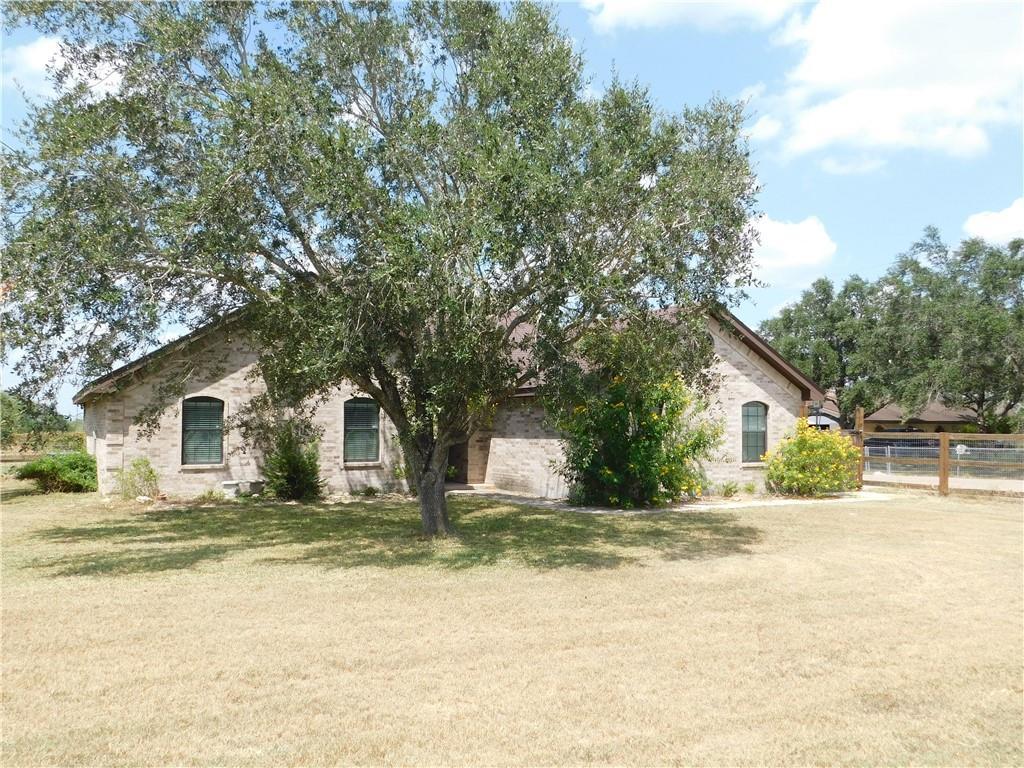 325 Cr 116 Property Photo