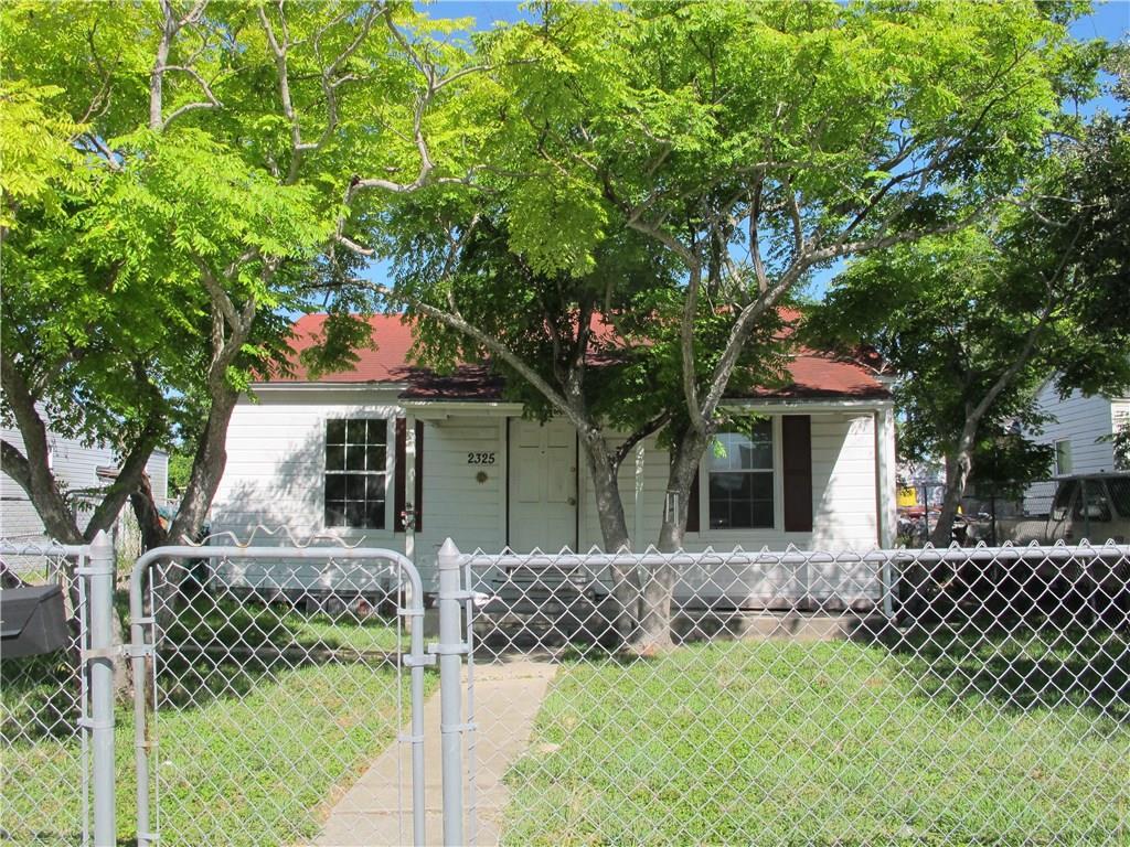 2325 Riggan Street Property Photo