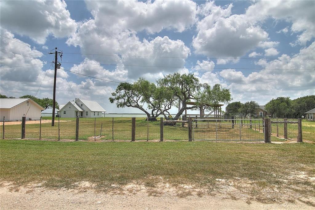 1219 E PRIVATE ROAD 2360 Property Photo - Riviera, TX real estate listing