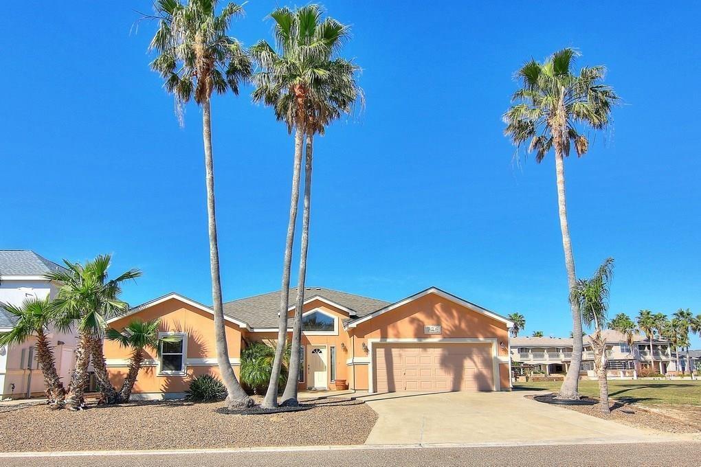 726 S Bay Street Property Photo