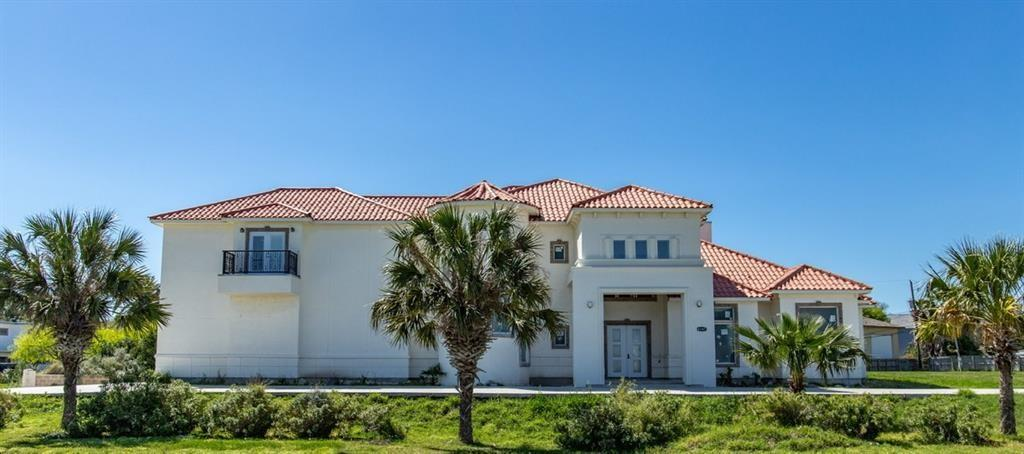 6161 Ocean Drive Property Photo