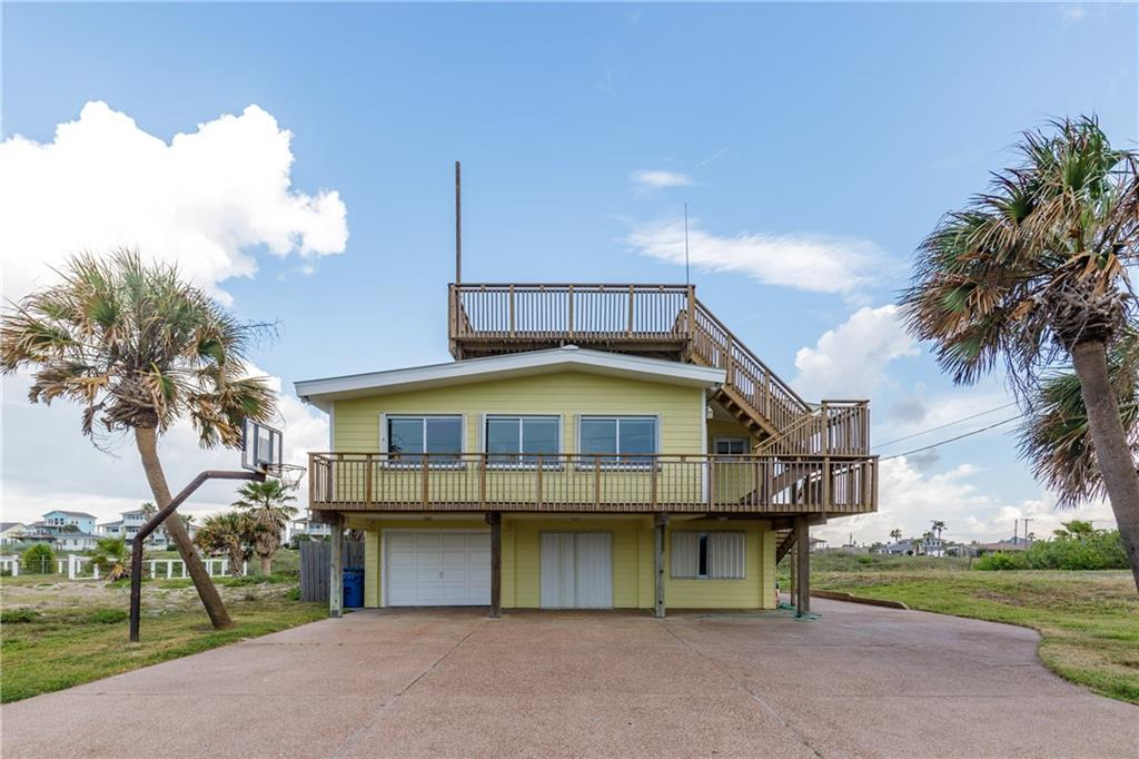 302 Dolphin Property Photo