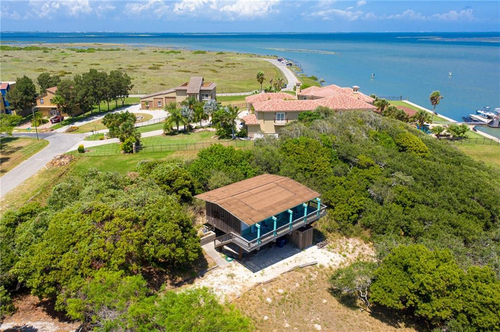 14206 Playa Del Rey Property Photo