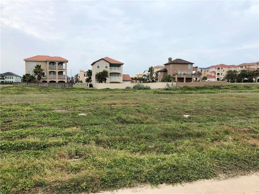 122 China Beach Drive Property Photo