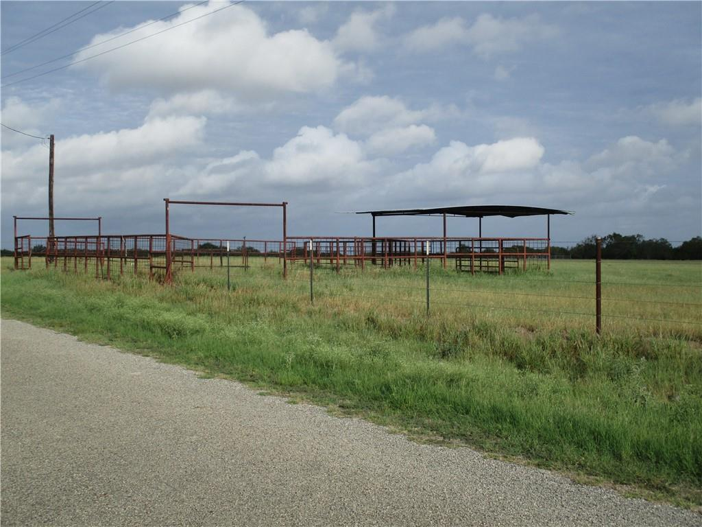 110 CR 436 Property Photo - Three Rivers, TX real estate listing
