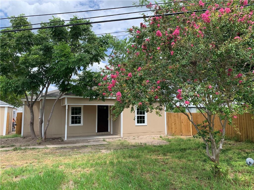 10322 N Harrington Drive Property Photo