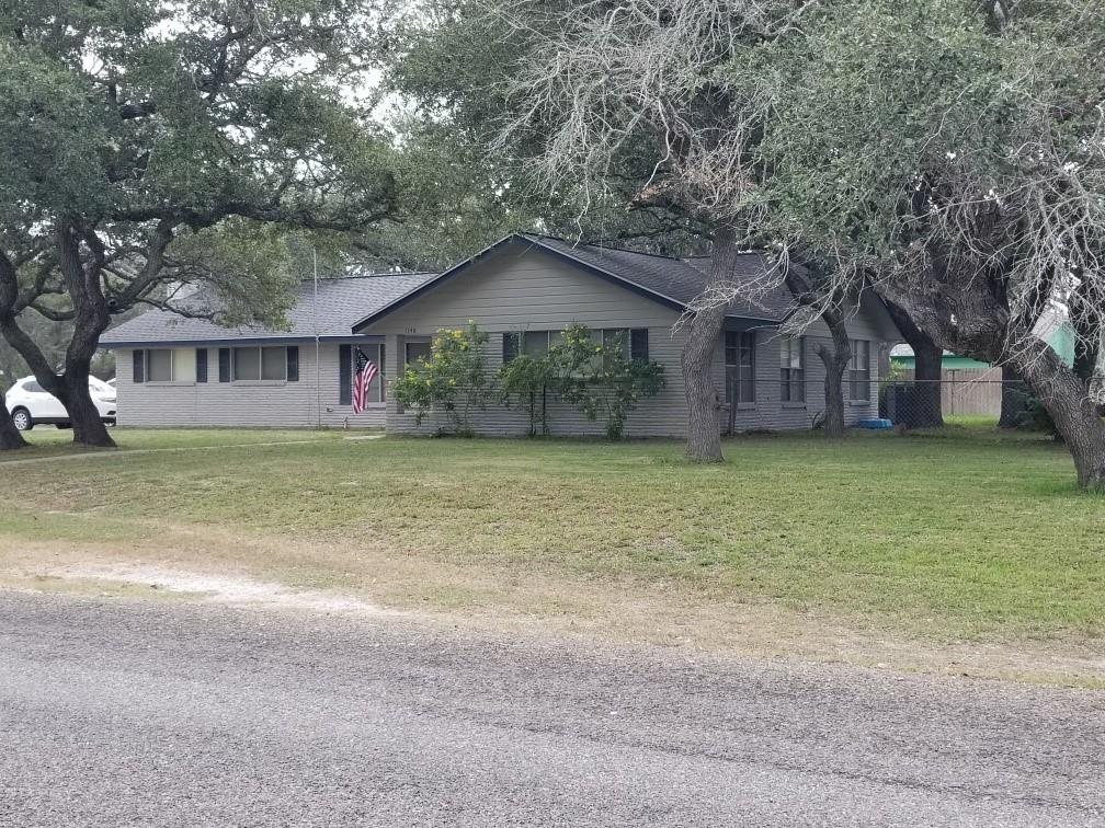 1148 Oak Avenue Property Photo