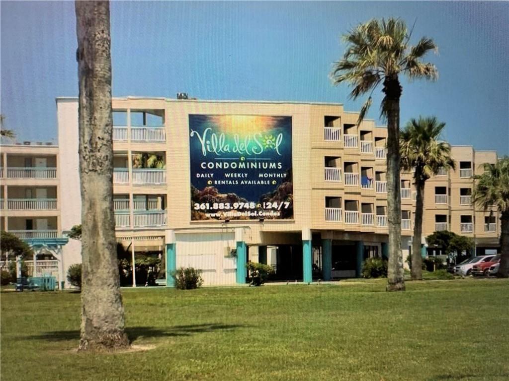 3938 Surfside Boulevard #1333 Property Photo