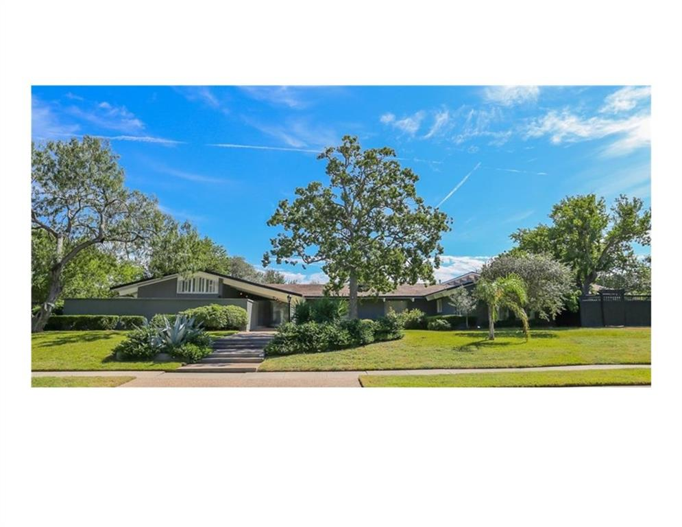 25 Hewit Drive Property Photo - Corpus Christi, TX real estate listing