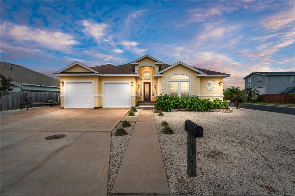 14234 San Felipe Drive Property Photo