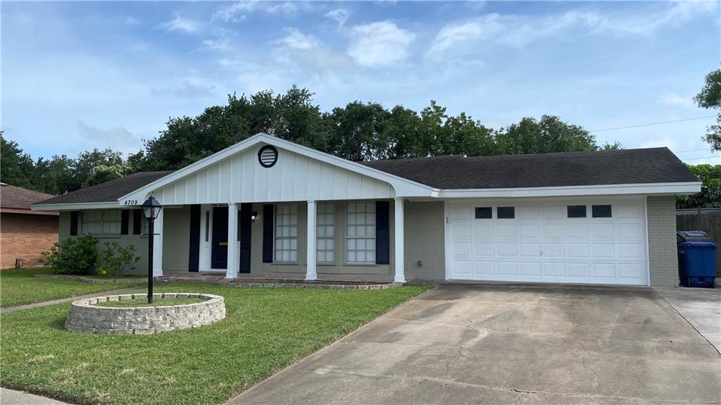 4709 Mayo Drive Property Photo