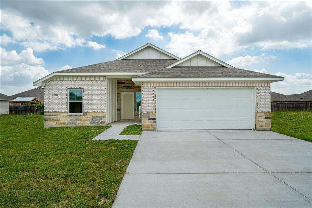 3218 Creek Side Property Photo