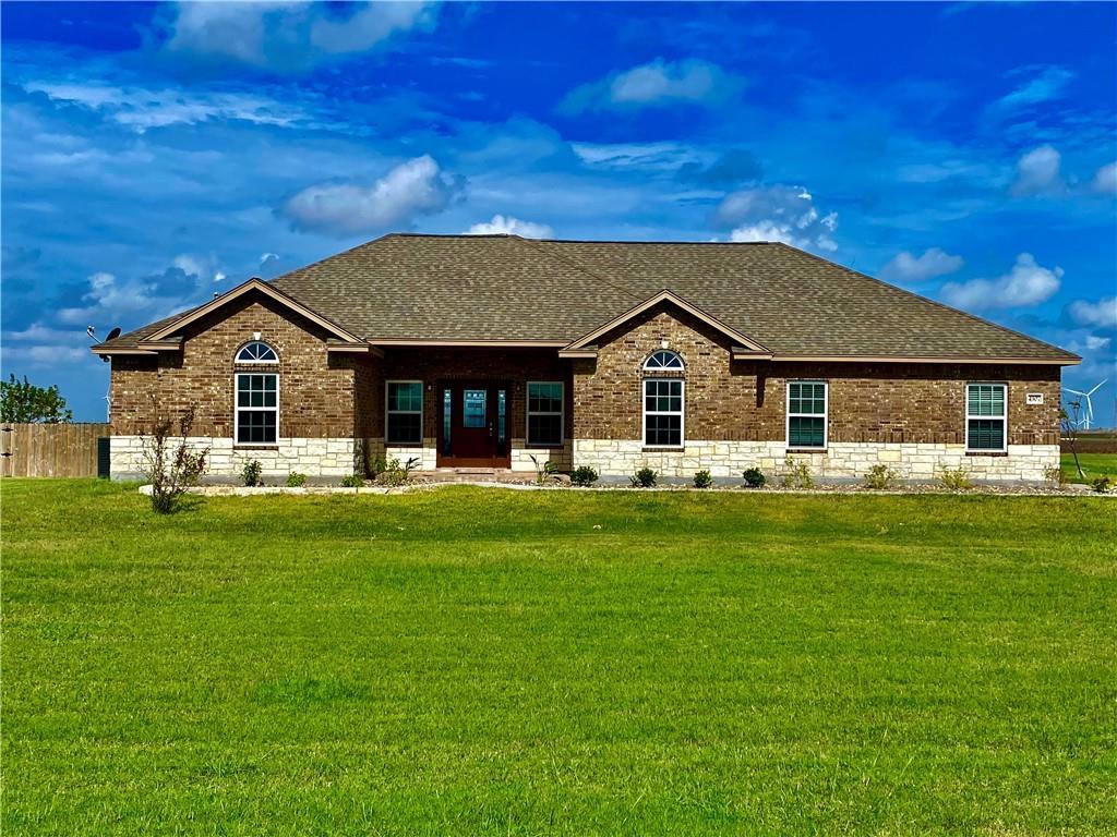 4307 Kestrel Lane Property Photo