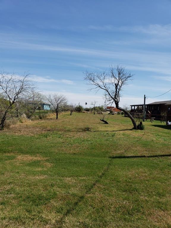 370493 Property Photo
