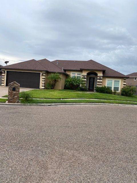 3725 Lake McQueeney Court S Property Photo - Corpus Christi, TX real estate listing