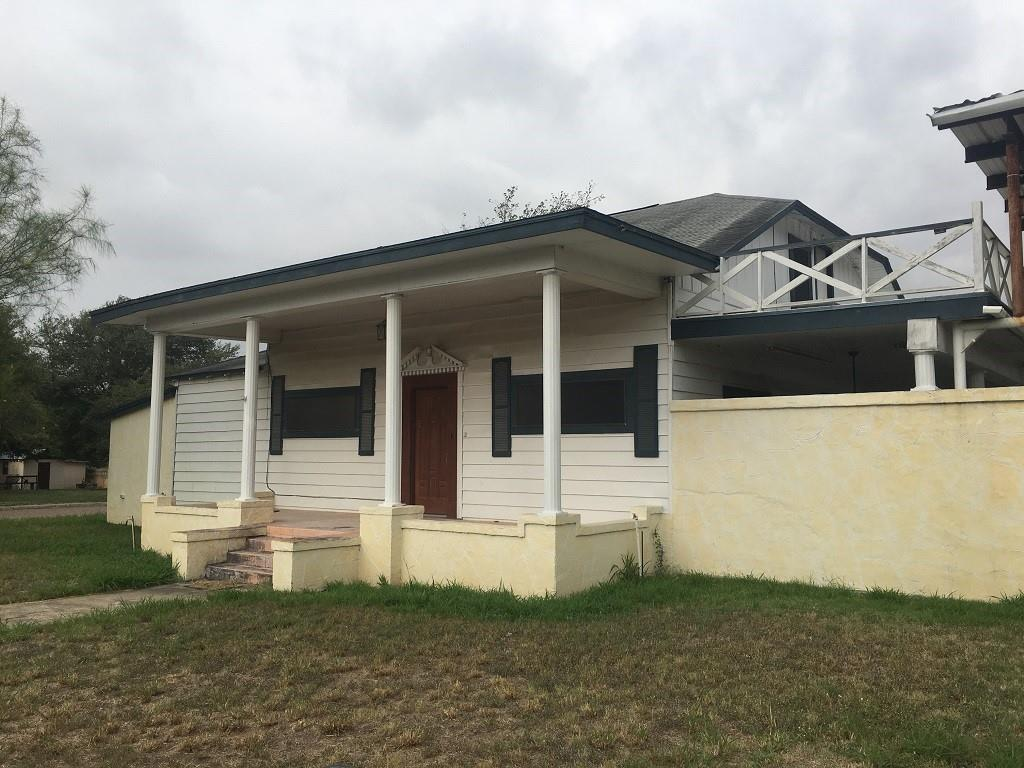 1302 W Lucille Street Property Photo 1
