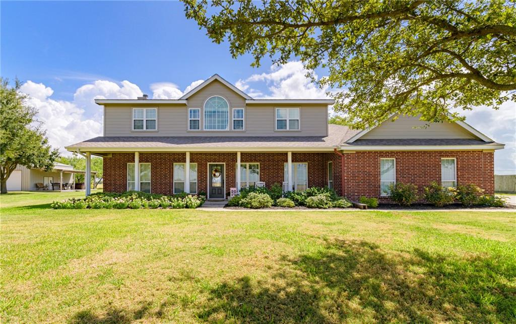 2 Schendel Road Property Photo - Portland, TX real estate listing