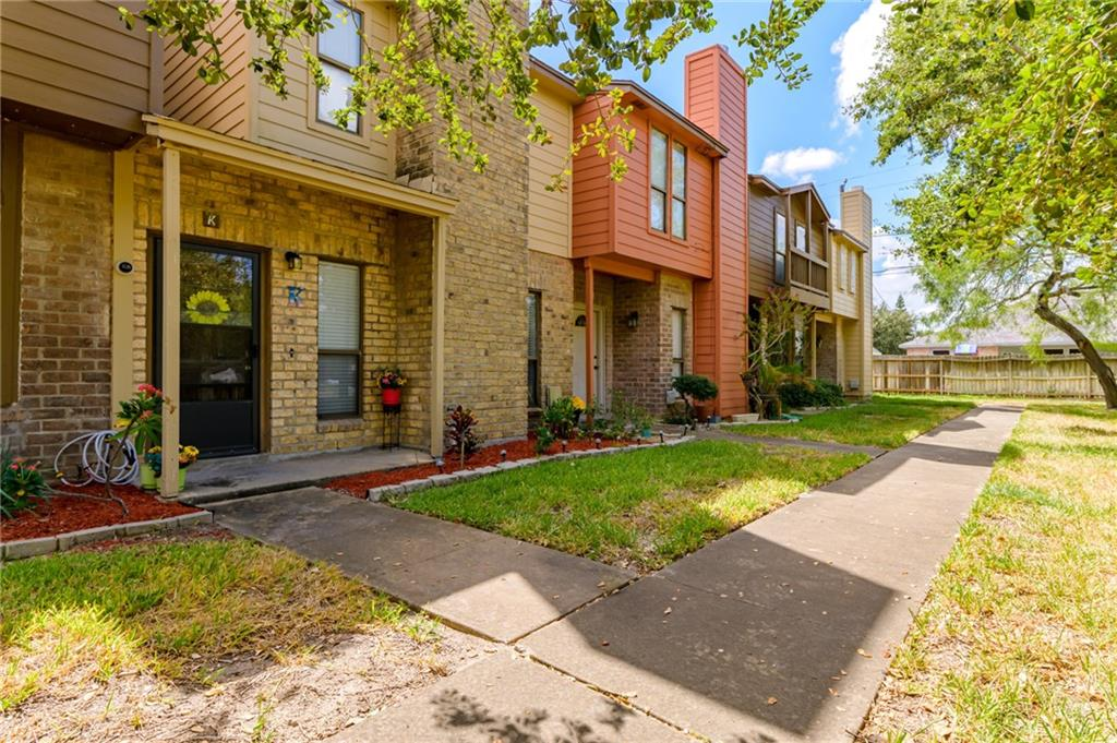 2705 Saint Joseph Street #K Property Photo