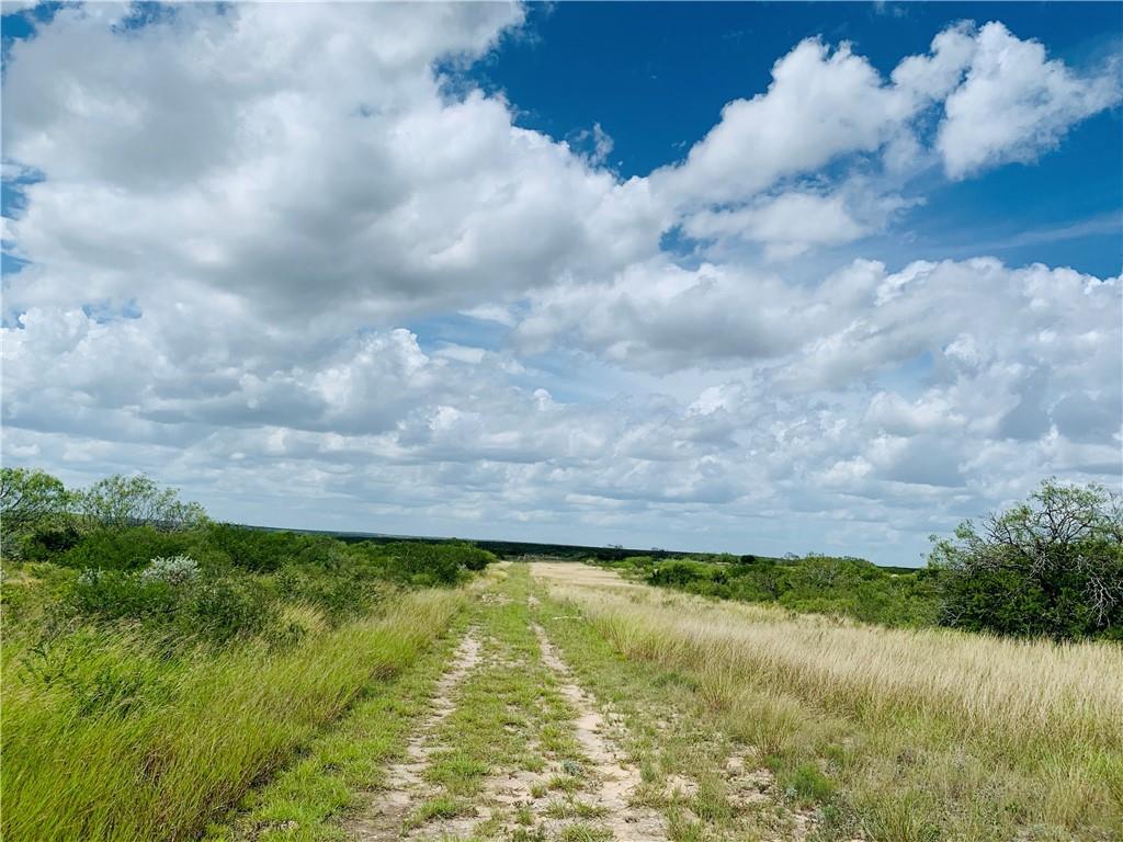 0 Cr 322 (43+ Acres) Property Photo