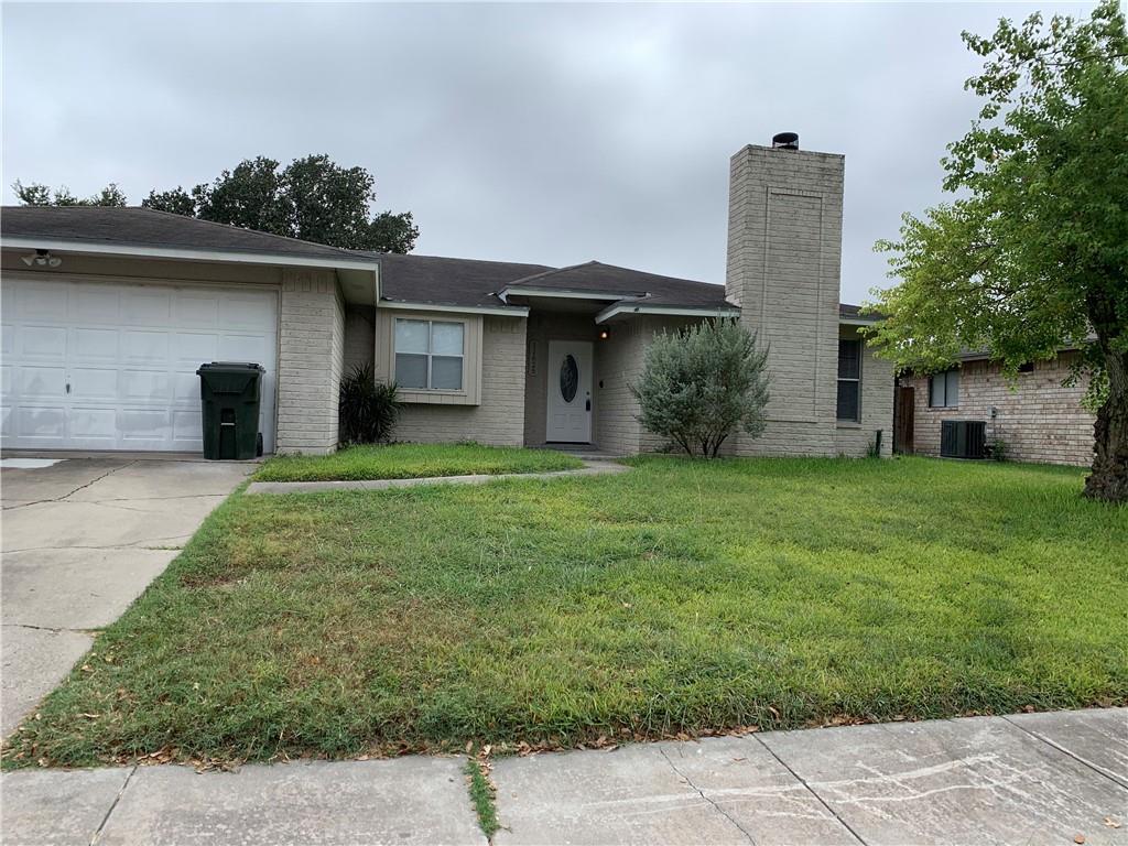 11625 Saspamco Creek Drive Property Photo