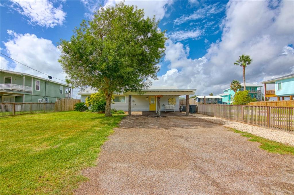 127 Port Avenue Property Photo