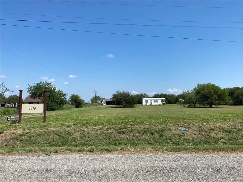 2676 Tierra Grande Drive Property Photo