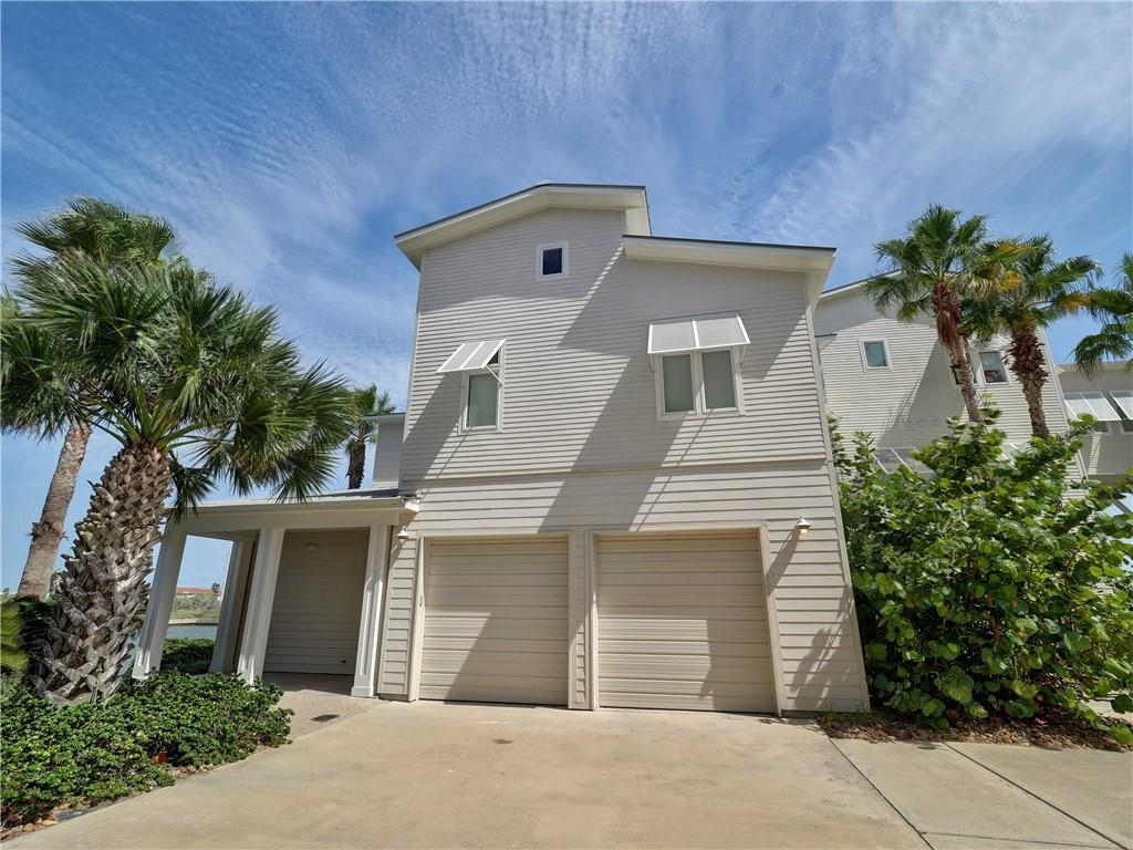 3700 Island Moorings Parkway #10 Property Photo