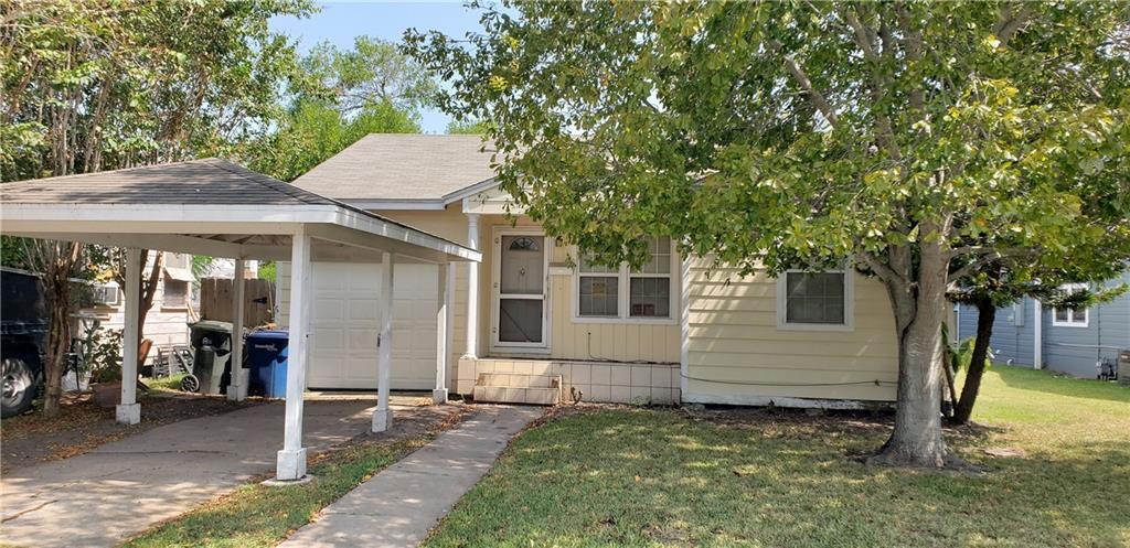 4830 Kendall Drive Property Photo