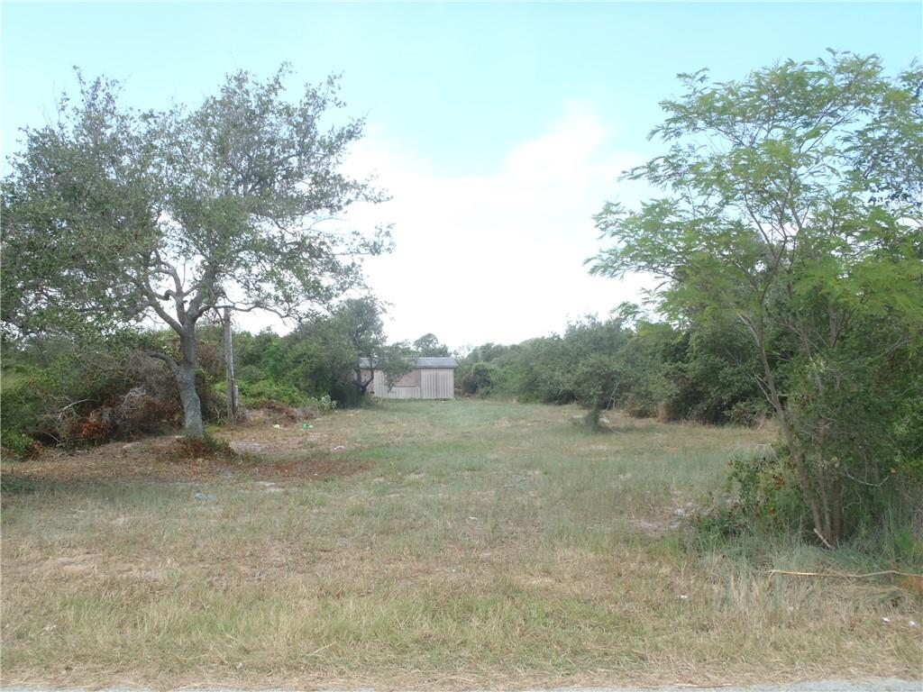 311 Gena Lane Property Photo