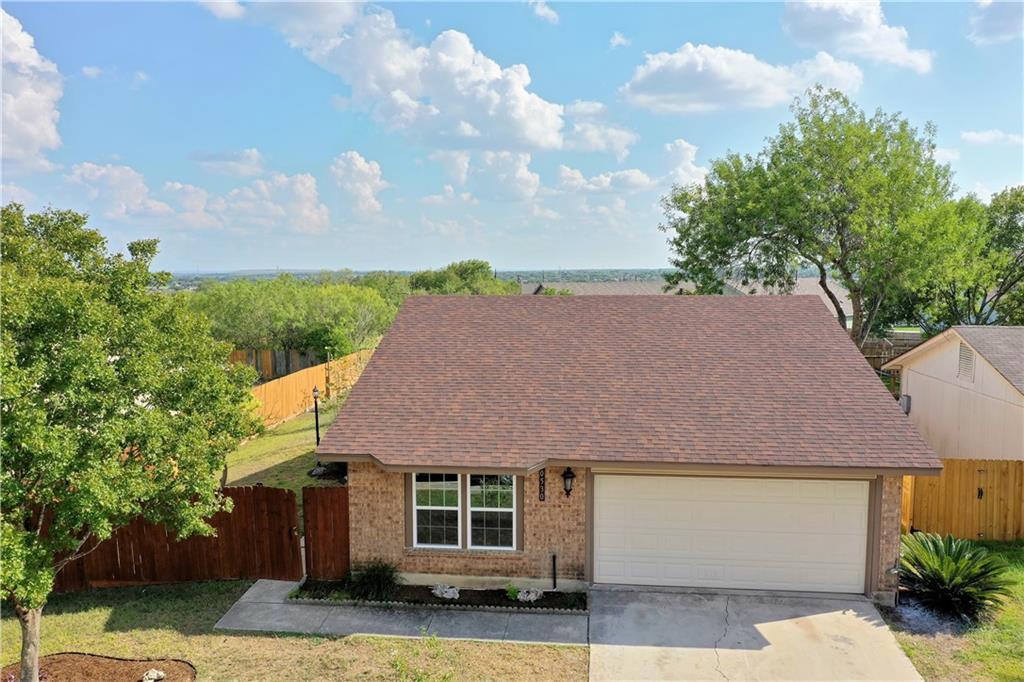 10530 Kinderhook Property Photo - San Antonio, TX real estate listing
