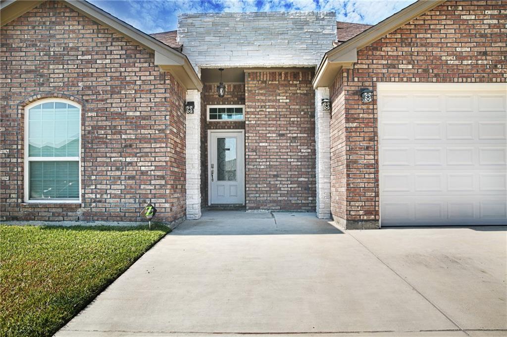 6521 Paddington Drive Property Photo