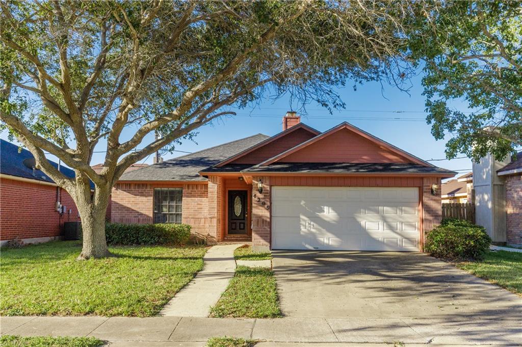 Cedar Ridge Real Estate Listings Main Image