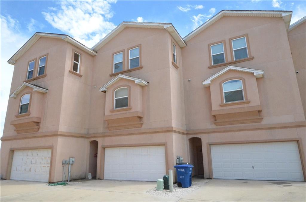 15217 Windward #202 Property Photo