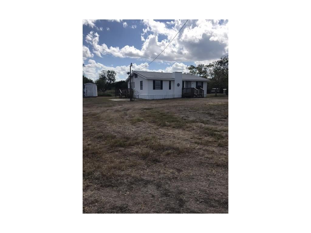 24801 Lakeshore Dr/cr 350&360 Property Photo
