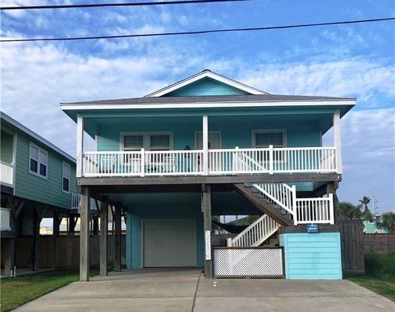 Bratton Addition Real Estate Listings Main Image
