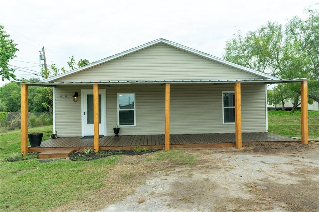 5464 Riverview Drive Property Photo