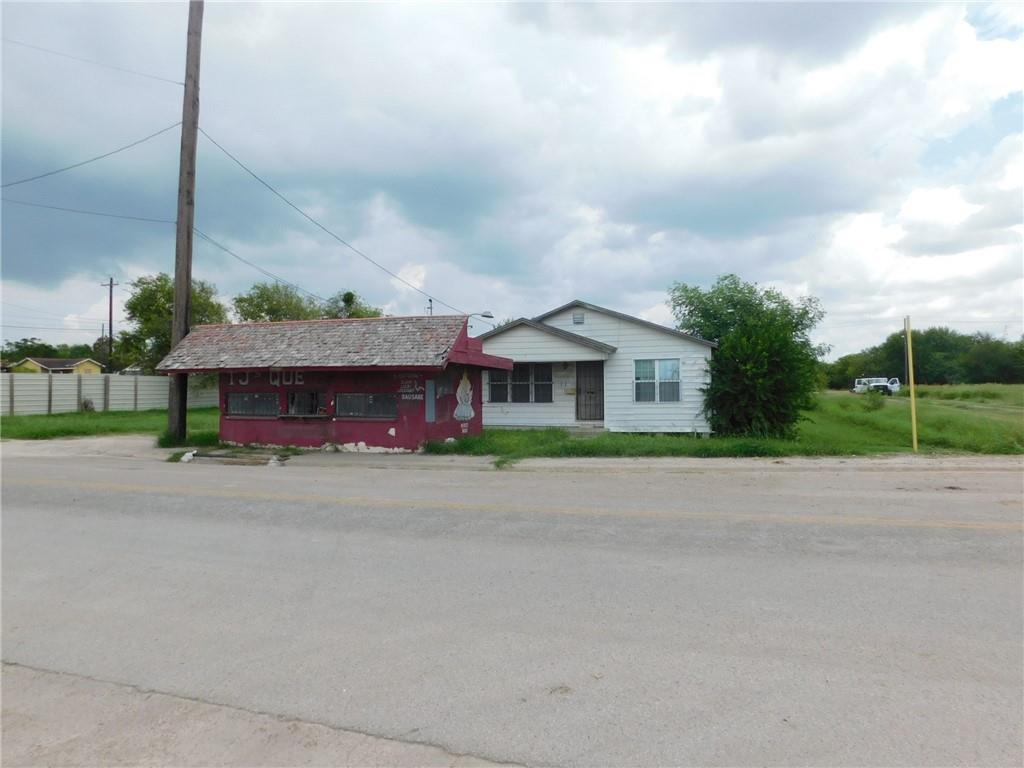 2214 Winnebago Street Property Photo