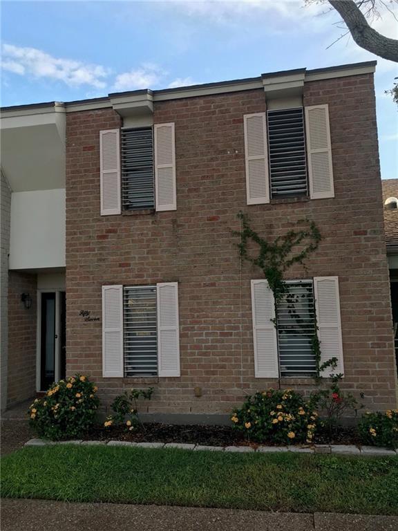 57 Rock Creek Drive Property Photo