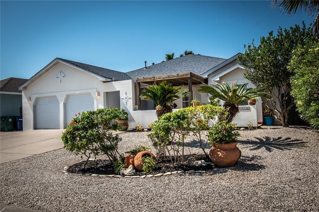 15841 Grenadine Drive Property Photo