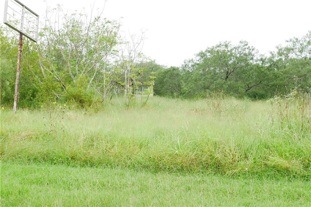 1026 Loop 459 Property Photo - Mathis, TX real estate listing