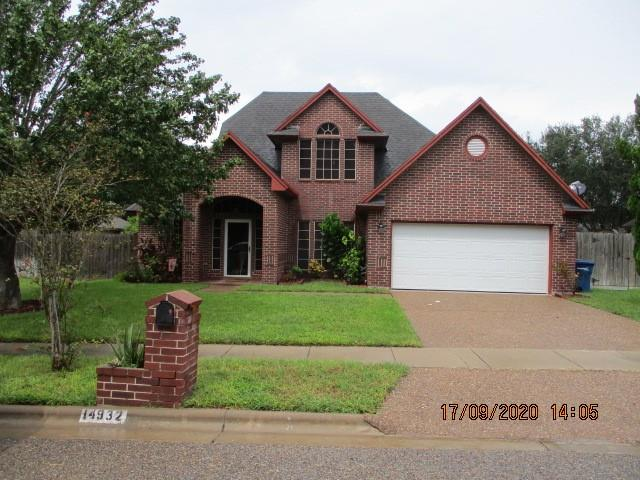 14932 Sandy Creek Court Property Photo