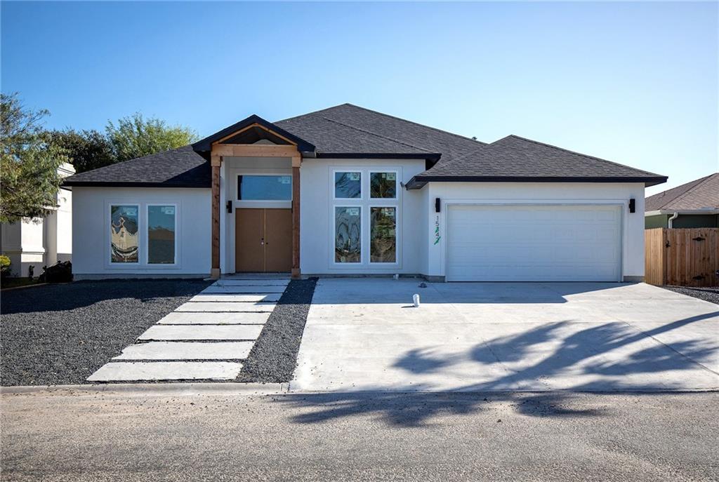 15342 Barataria Drive Property Photo