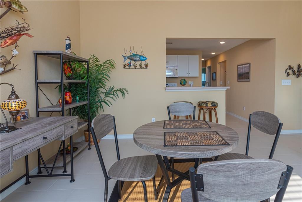 Gables Of Copano Vista Real Estate Listings Main Image