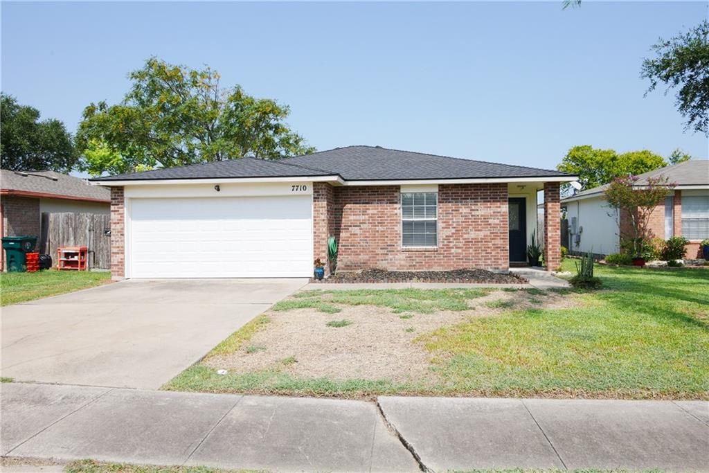 7710 Grizzley Drive Property Photo